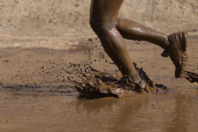 bigstock-mud-race-runner-s-muddy-feet-96283256.jpg