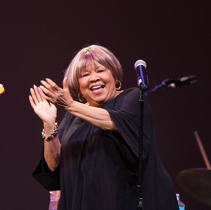 mavis_staples.jpg