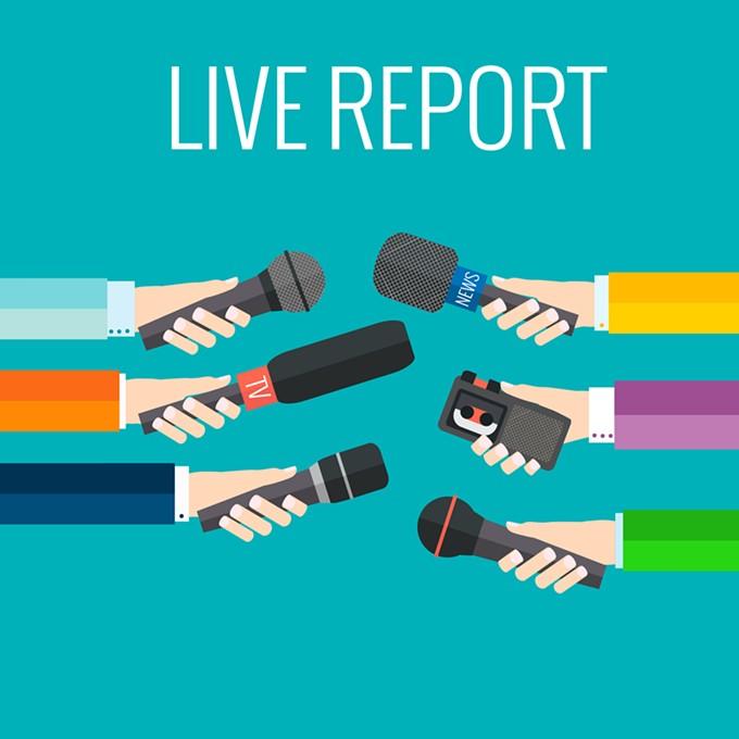 bigstock-live-report-80056523.jpg