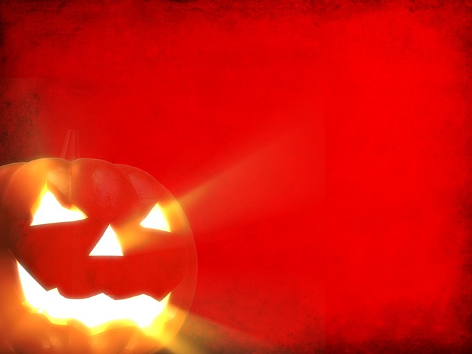 bigstock-glowing-pumpkin-1939799.jpg