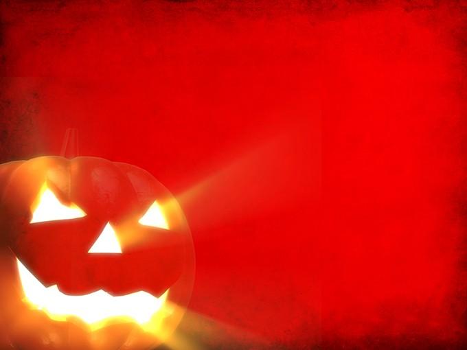 bigstock-glowing-pumpkin-1939799.jpg