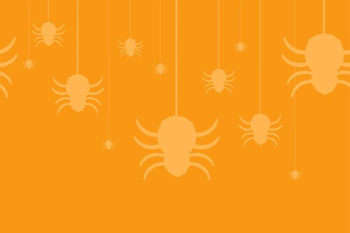 bigstock-halloween-vector-background-se-101783852.jpg