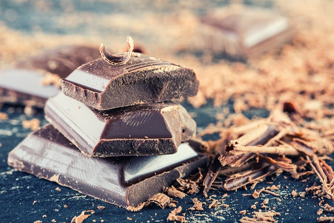 bigstock-chocolate-black-chocolate-a--89181404.jpg