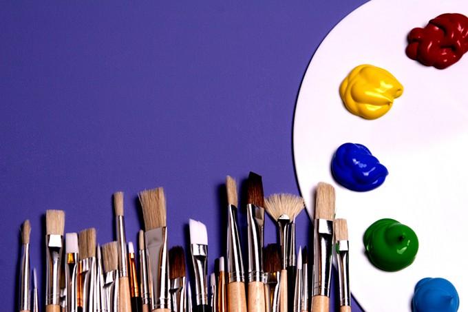 bigstock-artist-paint-palette-with-pain-430410.jpg