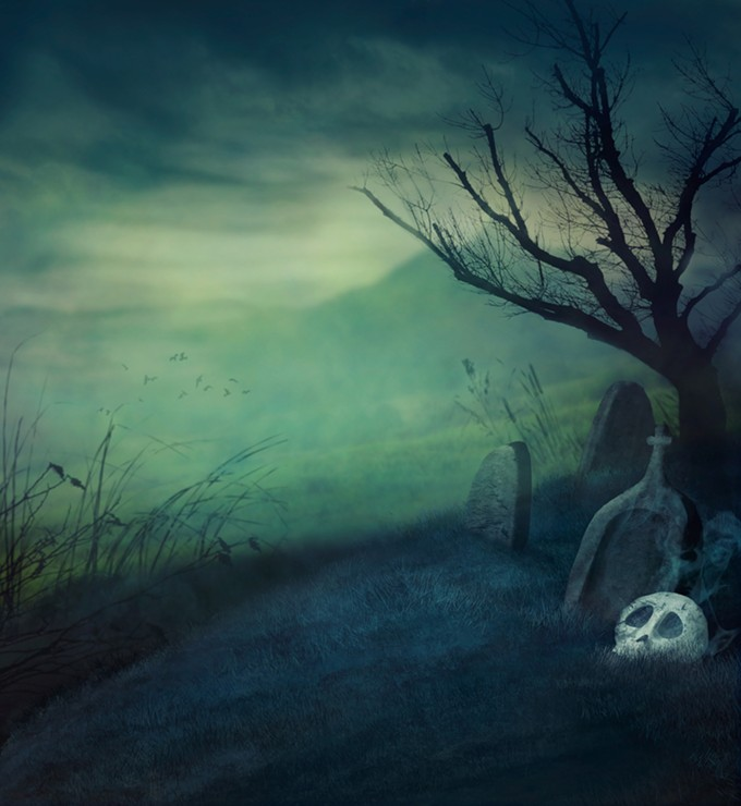 bigstock-halloween-graveyard-71531698.jpg