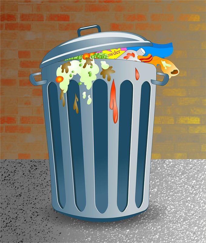 bigstock-trash-can-24191.jpg