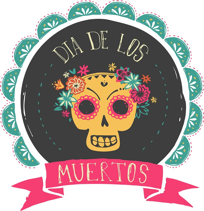 bigstock-print--mexican-sugar-skull-d-94543142.jpg