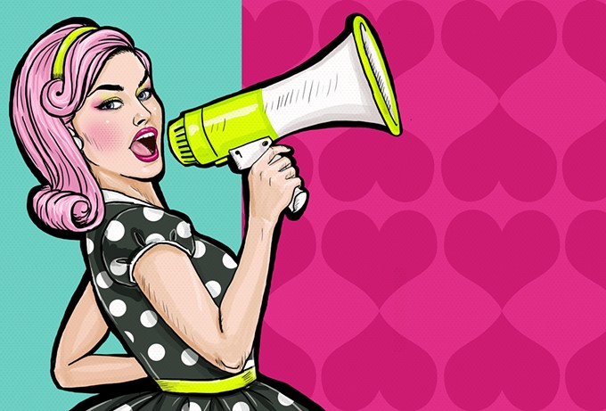 bigstock-pop-art-girl-with-megaphone-w-95282288.jpg