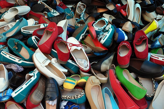 bigstock-shoes-assorted-footwear-72757579.jpg