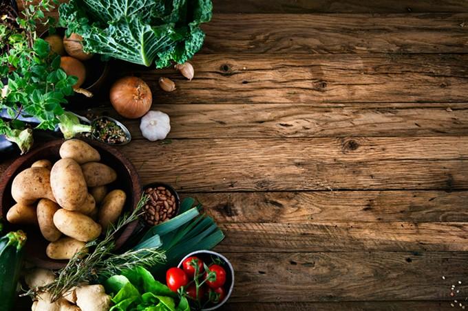 bigstock-vegetables-91432547.jpg