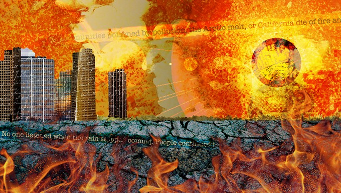 apocalypticfuture.jpg