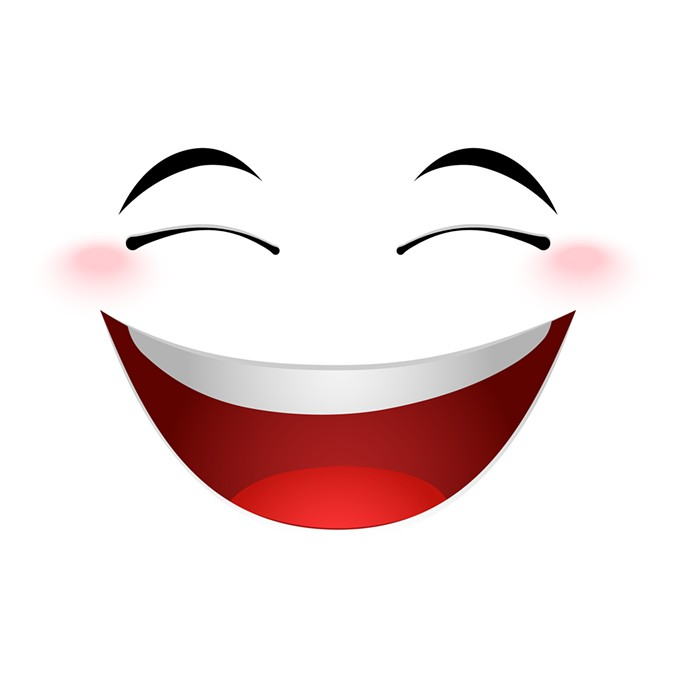 bigstock-laughing-emoticon-sign-105270386.jpg