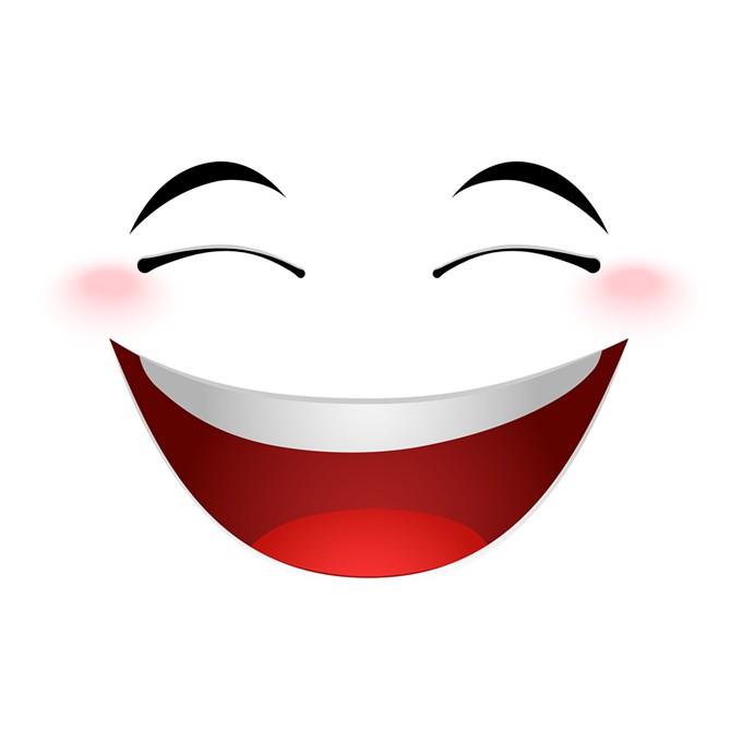 bigstock-laughing-emoticon-sign-105270386.jpg