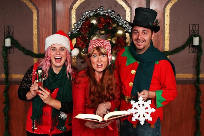theatre_main_every_christmas.jpg