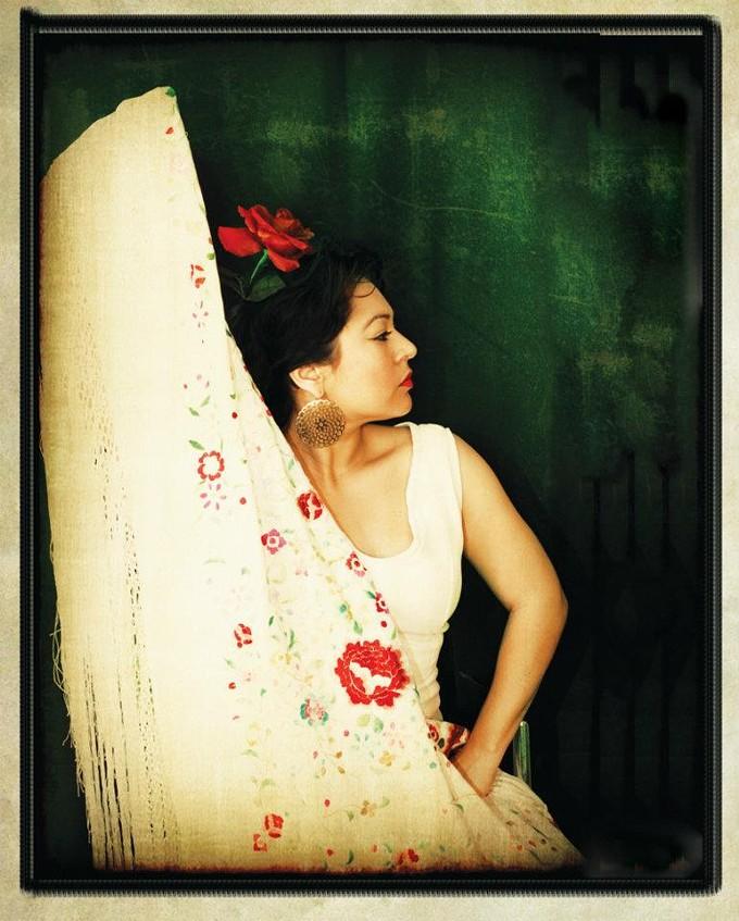 b_sides_flamenco.jpg