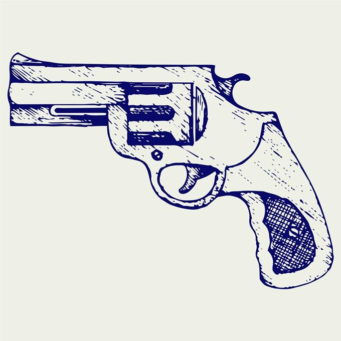 bigstock-old-pistol-88129688.jpg