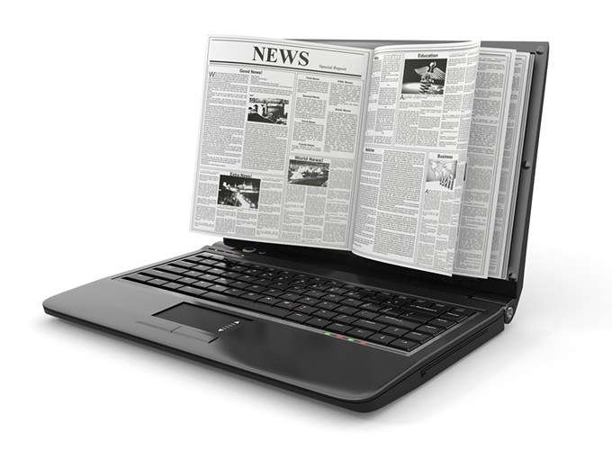 bigstock-news-newspaper-as-laptop-scr-36374053.jpg