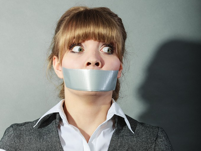 bigstock-scared-woman-with-mouth-taped--100069115.jpg