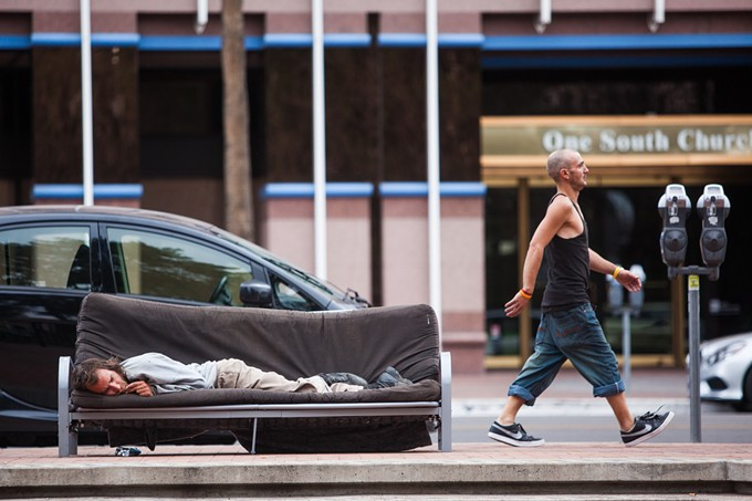 homelesspods.1.jdf.031215.jpg