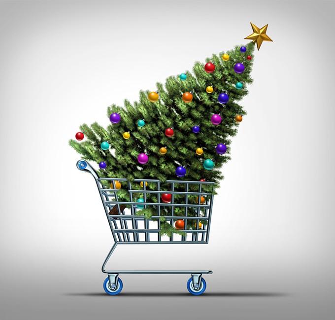bigstock-christmas-shopping-73758649.jpg