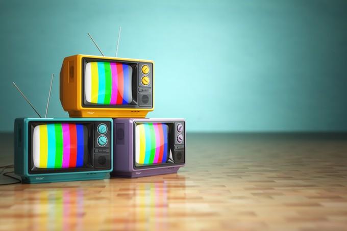 bigstock-vintage-television-concept-st-85941743.jpg