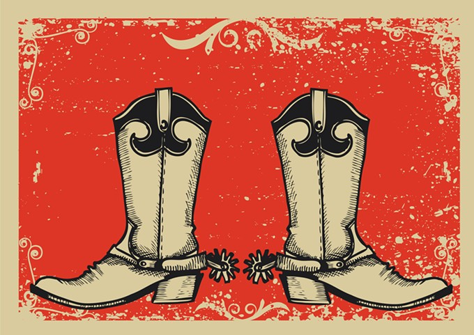 bigstock-cowboy-boots-vector-graphic-i-14907158.jpg