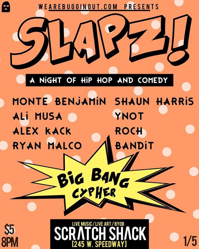 b-sides-slapz.jpg