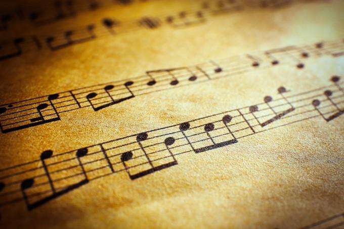 bigstock-music-notes-background-98646137.jpg