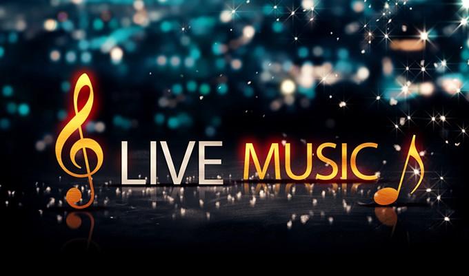 bigstock-live-music-gold-silver-city-bo-69853228.jpg