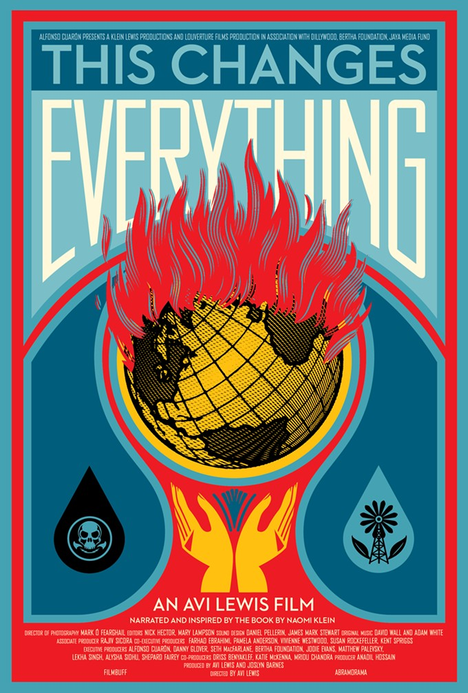 this-changes-everything_37x40-rnd-2-01.jpg