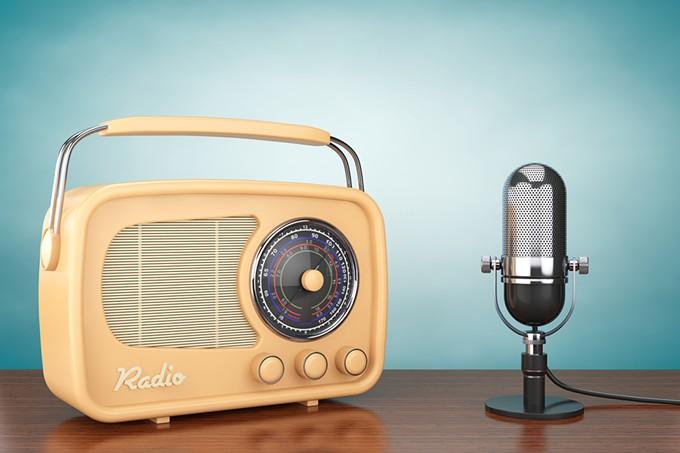 bigstock-retro-radio-and-vintage-microp-86490458.jpg