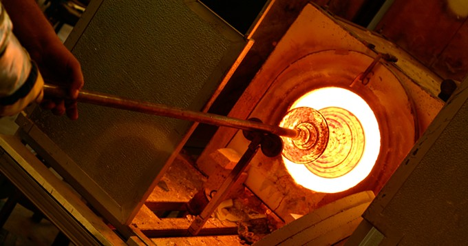 bigstock-glass-blowing-furnace-2363529.jpg