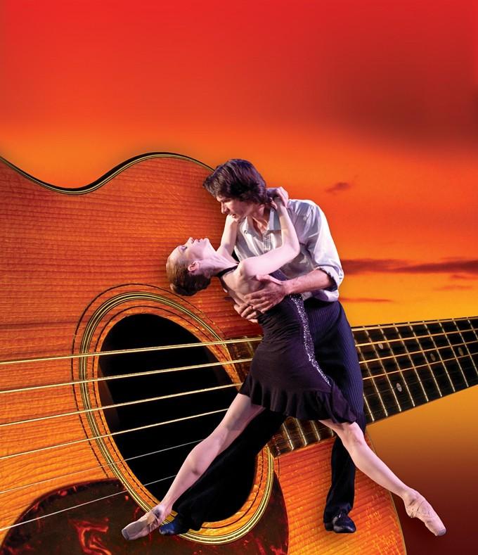 performing_main_rhythms_ballet.jpg