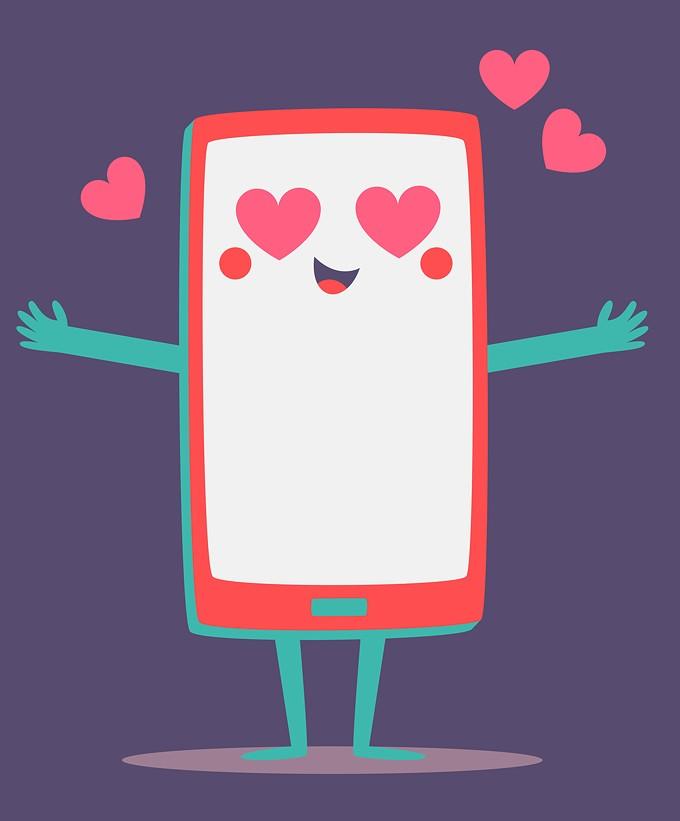 bigstock-cute-cell-phone-crazy-in-love-116917187.jpg