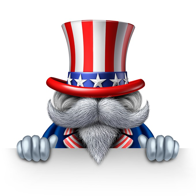 bigstock-uncle-sam-horizontal-sign-114137399.jpg