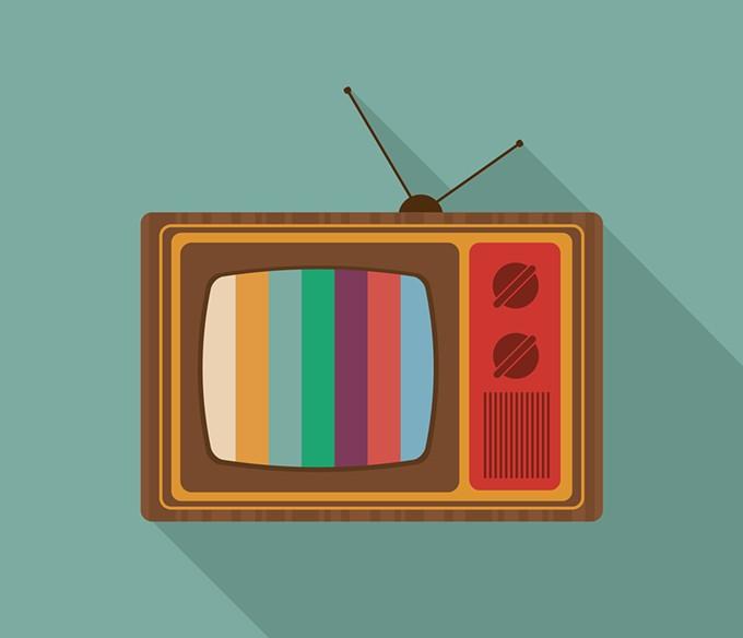 bigstock-retro-television-design-109923929.jpg