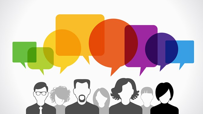 bigstock-icons-of-people-with-speech-bu-79647685.jpg