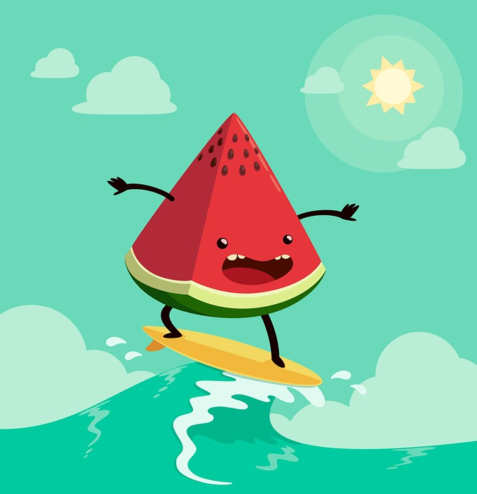 bigstock-surfing-watermelon-90484901.jpg