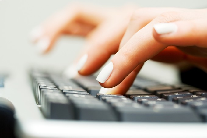 bigstock-female-hands-typing-on-the-com-20310956.jpg