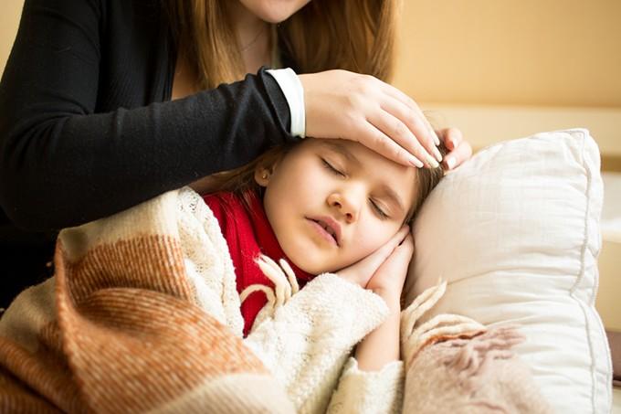 Time for the Arizona Senate to help sick kids.