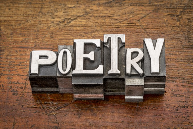 bigstock-poetry-word-in-mixed-vintage-m-78557624.jpg