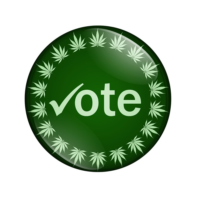 bigstock-vote-to-legalize-marijuana-but-37010725.jpg