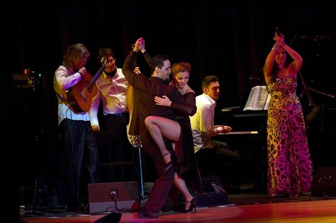 bigstock-argentinean-tango-108687092.jpg