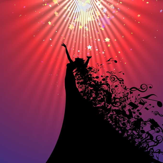 bigstock-silhouette-of-opera-singer-and-117270305.jpg