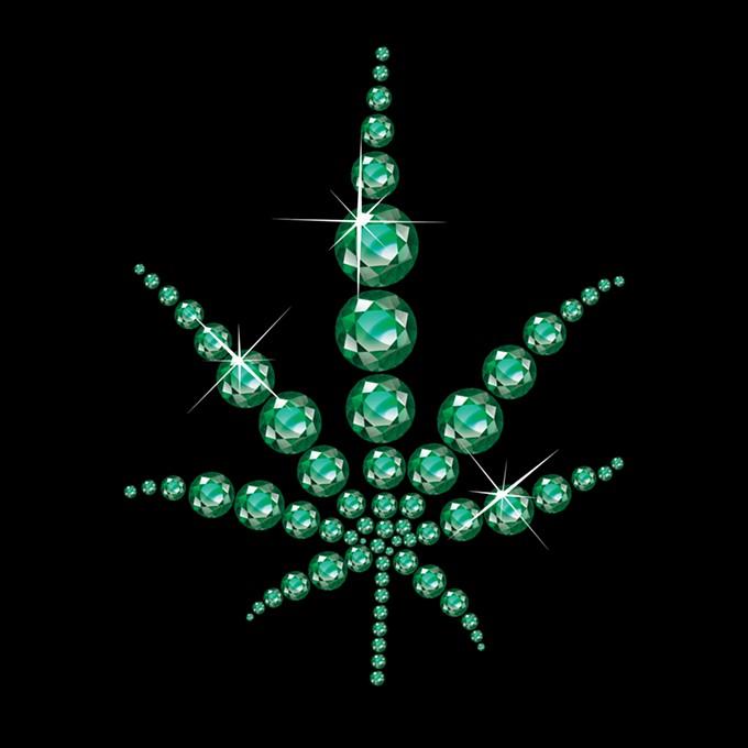 bigstock-emerald-marijuana-leaf-49848866.jpg