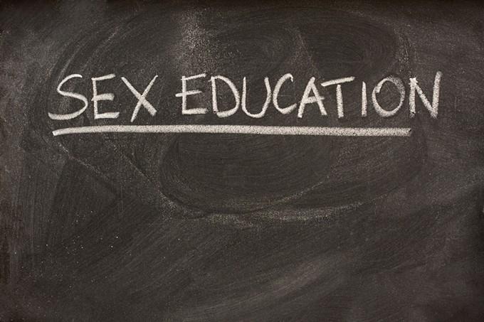 bigstock-sex-education-as-a-class-topic-3971565.jpg
