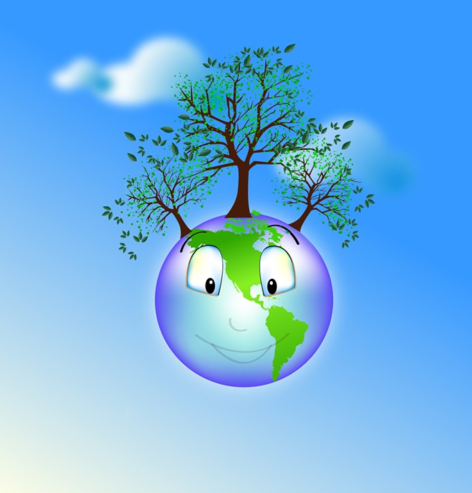 bigstock-happy-earth-1956837.jpg