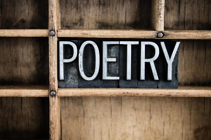 bigstock-poetry-concept-metal-letterpre-83901929.jpg