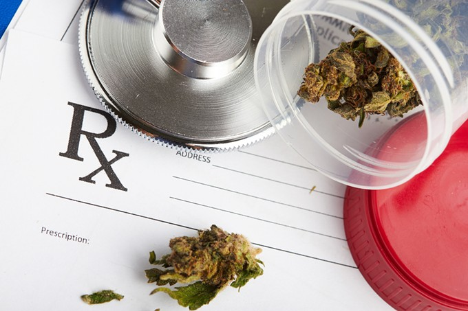 bigstock-legal-drugs-concept-102972338.jpg