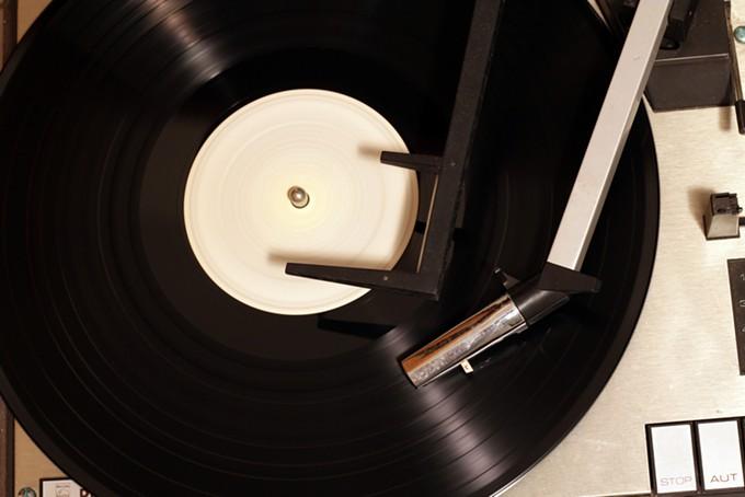 b-sides_record_swap.jpg